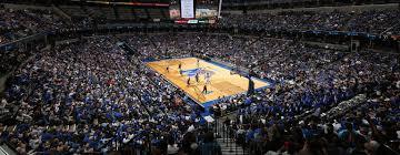 Memphis Tigers Vs Uconn Fedexforum Home Of The Memphis