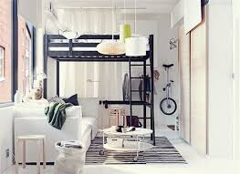 loft bed bedroom ideas. Perfect Bedroom The STOR Loft Bed Which Retails For 299 Is A Versatile Wood Option That  Will Add Utility To Any Room Area Below Can Do Double Duty As Storage  And Loft Bed Bedroom Ideas Bob Vila