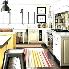 rugs in kitchen rug in kitchen with hardwood floor nonsensical runner for floors runners or area rugs in kitchen