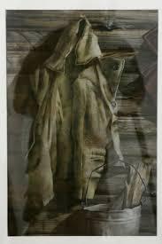 Санкт Петербургская академия художеств Выставка дипломных работ В Парадных залах Научно исследовательского музея Российской академии художеств с 15 июля до 12 августа 2013 г с успехом прошла выставка дипломных работ