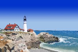 Image result for pictures of portland maine