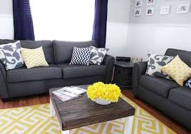 Yellow And Purple Living Room Ideas Purple And Yellow Living Room Accessories