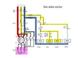 wiring diagram of star delta starter sie wiring wiring diagrams car