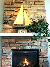 stone fireplace mantel decorating ideas stone fireplace walls stone fireplace mantel decorating ideas home depot interior