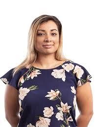 Alisha Homan - Property Manager Watt Realty - Posts | Facebook
