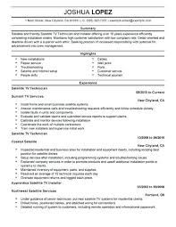 Resume Objective For Customer Service Representative Cool Resume Samples For Customer Service Customer Service Representative
