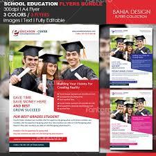 flyers forum education center flyers n by hatimbahia devia on focu education