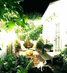 inspirational townhouse patio ideas or small patio ideas small townhouse patio ideas townhouse patio landscaping ideas