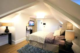 bedroom mood lighting. Mood Lights For Bedroom Best Lighting Good Winsome . O