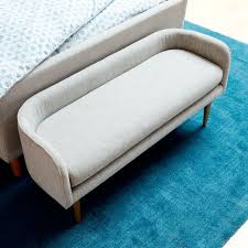 who makes west elm furniture. who makes west elm furniture e
