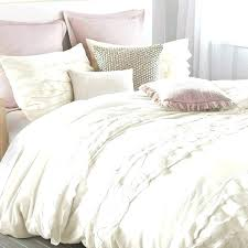 bed bath and beyond sheets bedding at ugg canada bed and bath bedding beyond