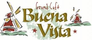Image result for buena vista kinderdijk
