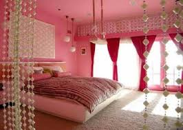Decorate your room be equipped pretty bedroom ideas be equipped bedroom  decoration designs be equipped teen