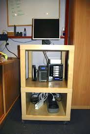 wall shelves for office.  Shelves Ikea Office Shelves E Wall Shelf  Inside Wall Shelves For Office