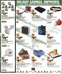 Home Depot Black Friday 2020 Ad & Sale Details - Blacker Friday
