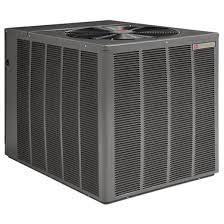 rheem air conditioner reviews. rheem air conditioner reviews s