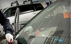 business hours auto glass replacement tulsa ok