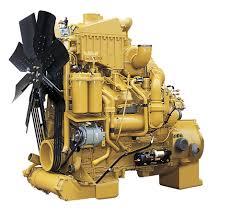 first diesel engine. First Diesel Engine
