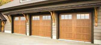 garage door typesGarage Doors  Garage Door Types And Shapes Inside 12x7 Modern