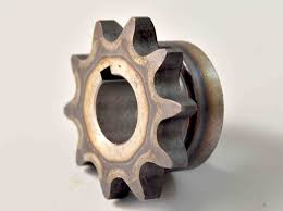Roller Sprocket Design Hot Item Custom Design Driven Roller Chain Idler Sprocket