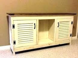 homemade barbie furniture ideas. Homemade Furniture Ideas Lovely Decoration Barbie