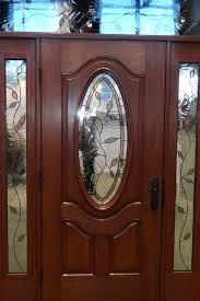 fiberglass front doors with glass decorative door glass in front door sidelight and transom fiberglass entry fiberglass front doors with glass