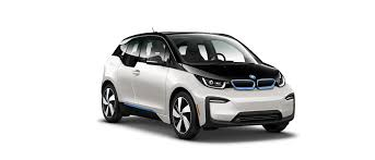 Image result for white 2018 bmw i3