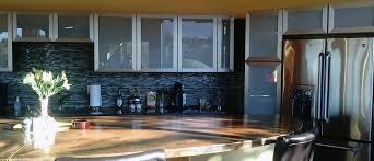 aluminum glass door fresh for kitchen cabinet doors ideas an