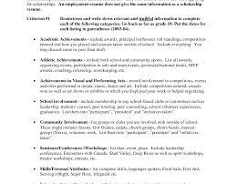 volunteer work experience sample resume combination - Sample Resume  Volunteer Work