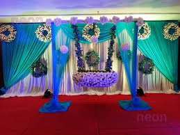 neon don bosco road florists for office decoration in mangalore justdial