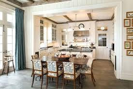 open kitchen dining room designs. Open Plan Living Dining Kitchen Room Designs Ideas Pictures House