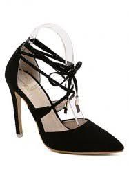 <b>Shoes Women Fashion</b> Cheap Online Sale At Wholesale Prices ...