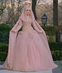 moroccan wedding dress. Traditional Moroccan Wedding Dresses In London