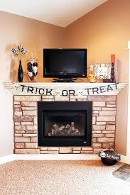 corner fireplace gas gas corner fireplace 7 corner natural gas fireplace tv stand