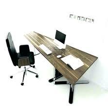 modern home office furniture uk. Modern Home Office Furniture Contemporary Desks Within Desk Design 8 . Uk R