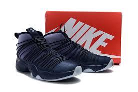 nike basketball shoes 2018. nike basketball shoes 2018