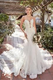 Kitty Chen Designer Evita Wedding Dresses Bridal Gowns Kittychen Couture