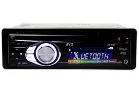 jvc kd r300 in dash car cd mp3 player radio stereo receiver w Jvc Kd R300 Wiring Harness Jvc Kd R300 Wiring Harness #79 jvc kd-r300 wiring diagram