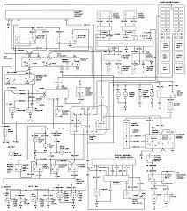 1998 ford explorer wiring diagramexplorer diagram images 0996b43f80211977 large size