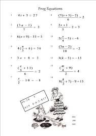 mesmerizing a collection of equations which may be solved using backtracking math worksheets 4th grade 5b34e5c515f435ccaee64eaf523