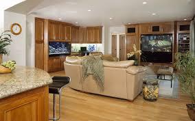 Kitchen Decor Catalogs Home Interior Decorating Catalog Living Home Decorating Ideas