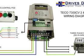 three phase motor wiring diagrams facbooik com Three Phase Converter Wiring Diagram 3 phase converter wiring diagram 3 phase rotary converter wiring diagram