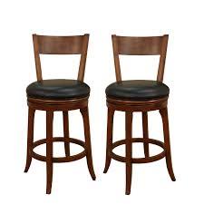 Bar Stools Kitchen Furniture Counter Bar Stools Oak Wood Stool