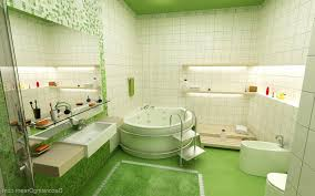 bathroom designs for kids. Contemporary For Modern Bathroom Ideas With Decorating Green Kids Home And Half Basement   Marvelous For Intended Designs U