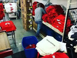 T Shirt Design Columbus Oh Custom T Shirts In Columbus Oh Custom Printing Services