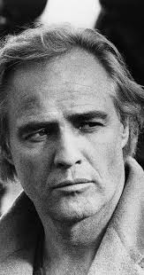 top greatest actors of all time the ultimate list a image of marlon brando