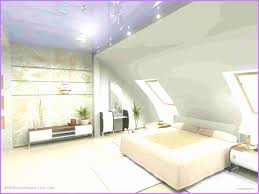 Wohnung Dekorieren Selber Machen Schön Schlafzimmer Teppich Frisch