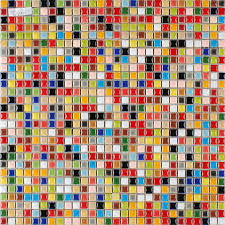 colorful floor tiles design. Colorful Floor Tiles Design O