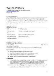 writing a resume for university application resume sample page 8 8 02 buedu boston university how to write a resume for university application