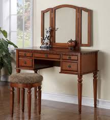 Solid Walnut Bedroom Furniture Furniture Wonderful Furniture For Bedroom Decoration Using Round